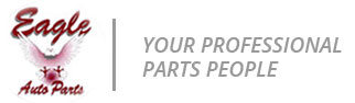 Eagle Auto Parts is a full service automotive recycler.